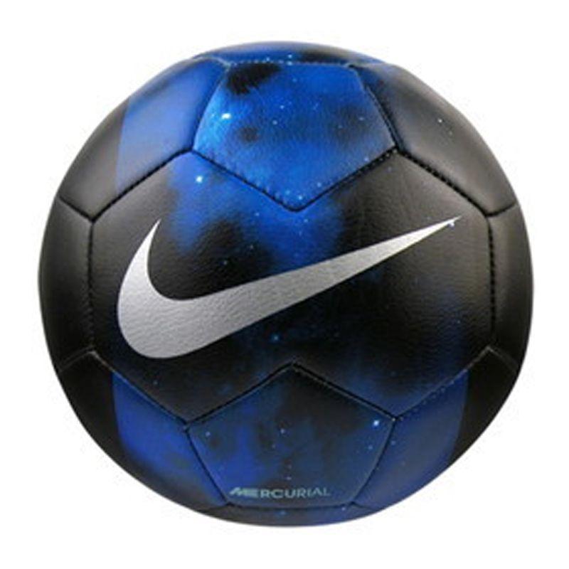 Nike Ordem 4 CR7 Gray Nike Soccer Balls SoccerPro.com