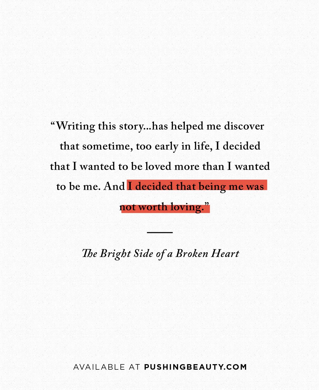 6 Books To Read During Your Breakup Heartbreak Pinterest