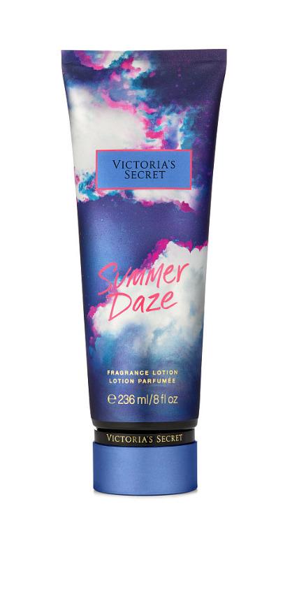 Victoria's Secret Sky Filter Limited