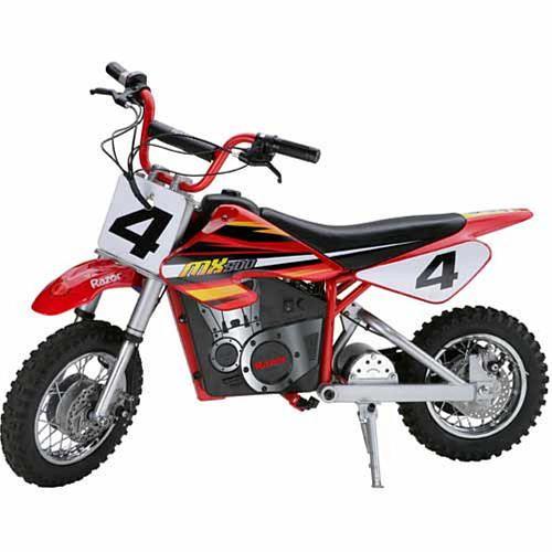 Razor Mx500 Dirt Rocket Razor Toys R Us Toys R Us Boy Dirt