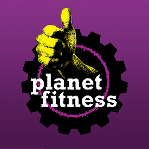 Emily S Virtual Rocket Health Club Wins Key Ruling In Lawsuit Over Transg Planet Fitness Workout Planet Fitness Gym No Equipment Workout