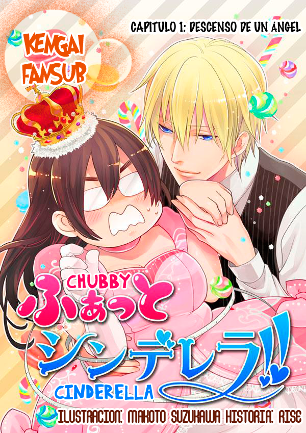 Manga about adult otakus dating
