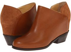 MM6 Maison Margiela Low Heel Ankle Boot Women's Boots