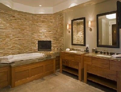 17 Best images about E Dosta Ba o – Tile Wall in Bathroom