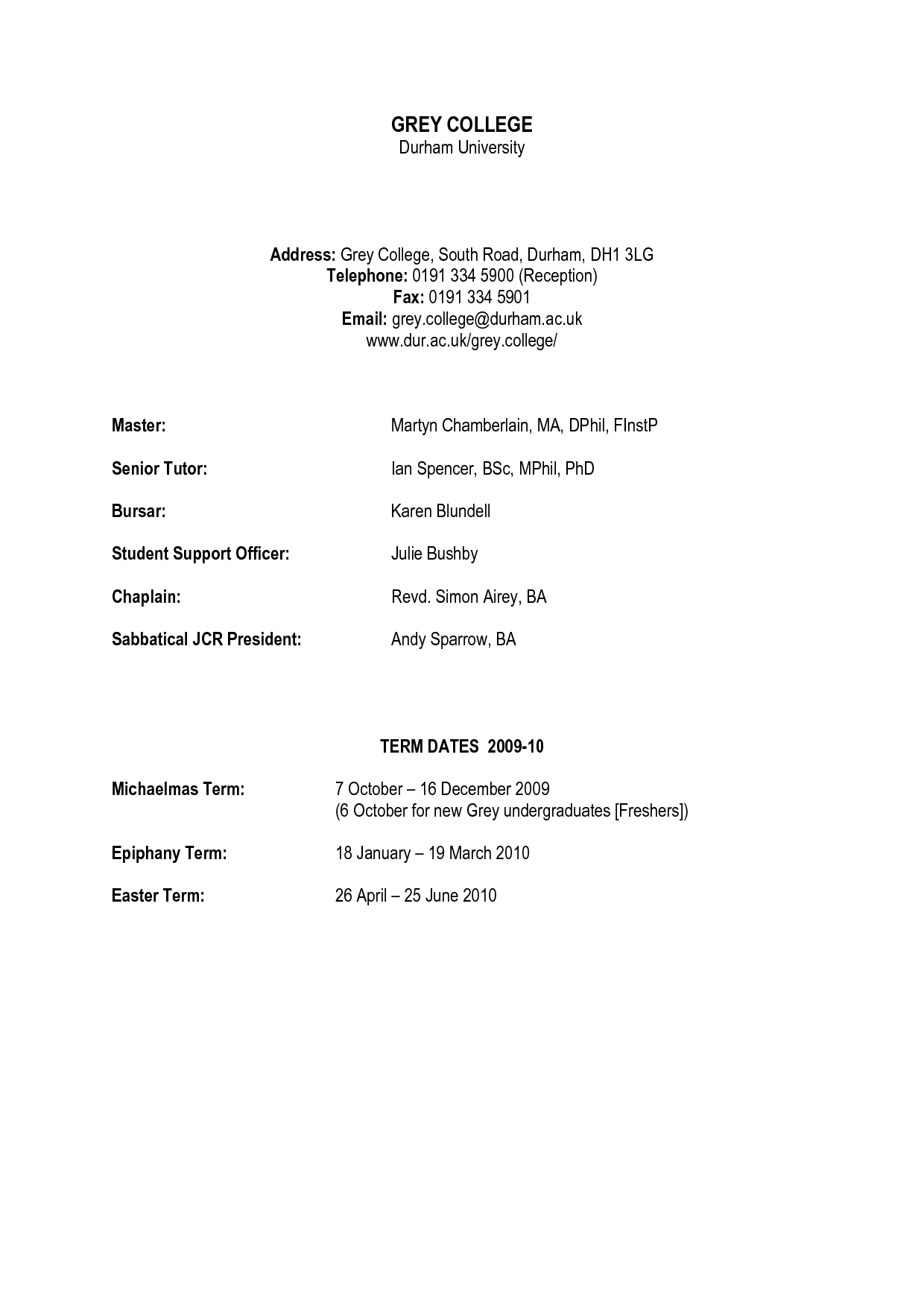 Sample Resume Format For Freshers Achievements In Resume Examples For Freshers Achievements