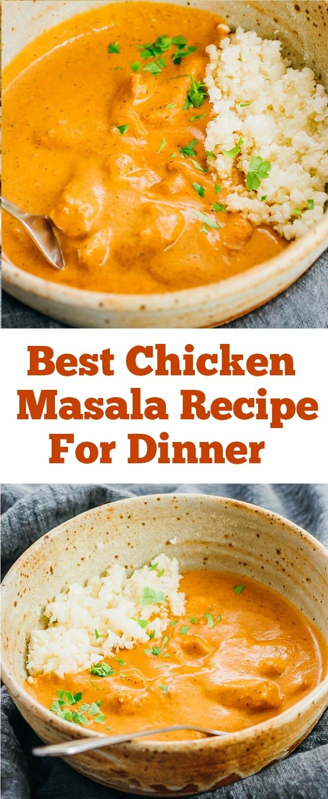 Best Keto Chicken Marsala For Perfect Dinner images
