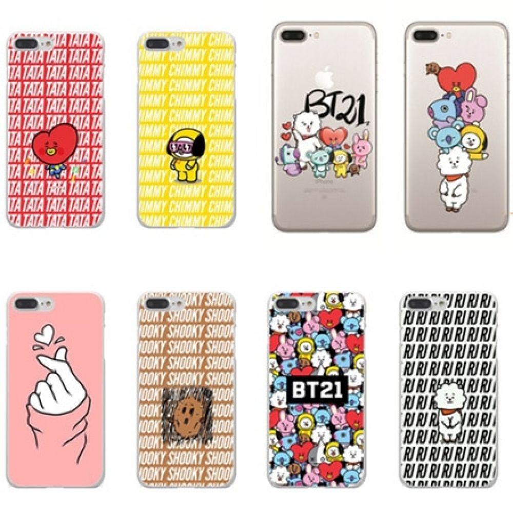 coque iphone 5 bts v