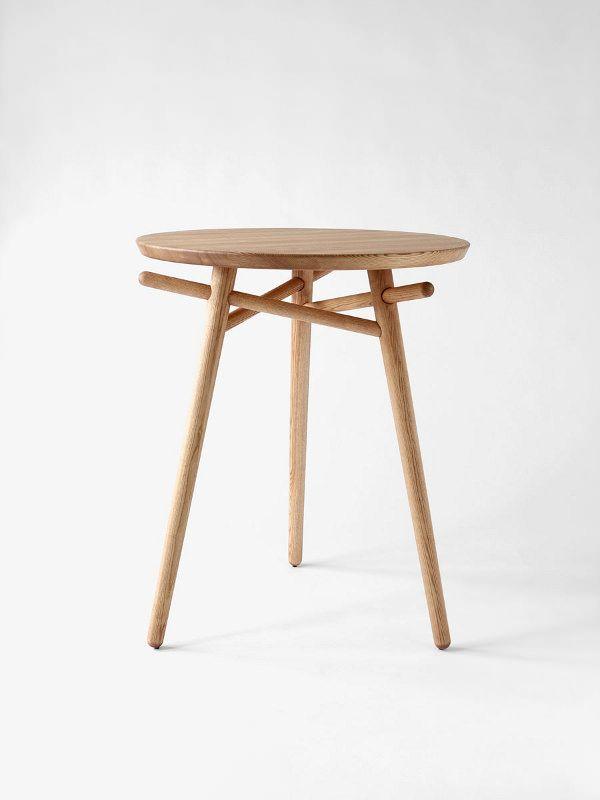 Collection Set 01 Par Matej Chabera Blog Esprit Design En 2020 Meubles Art Deco Mobilier Design Mobilier De Salon