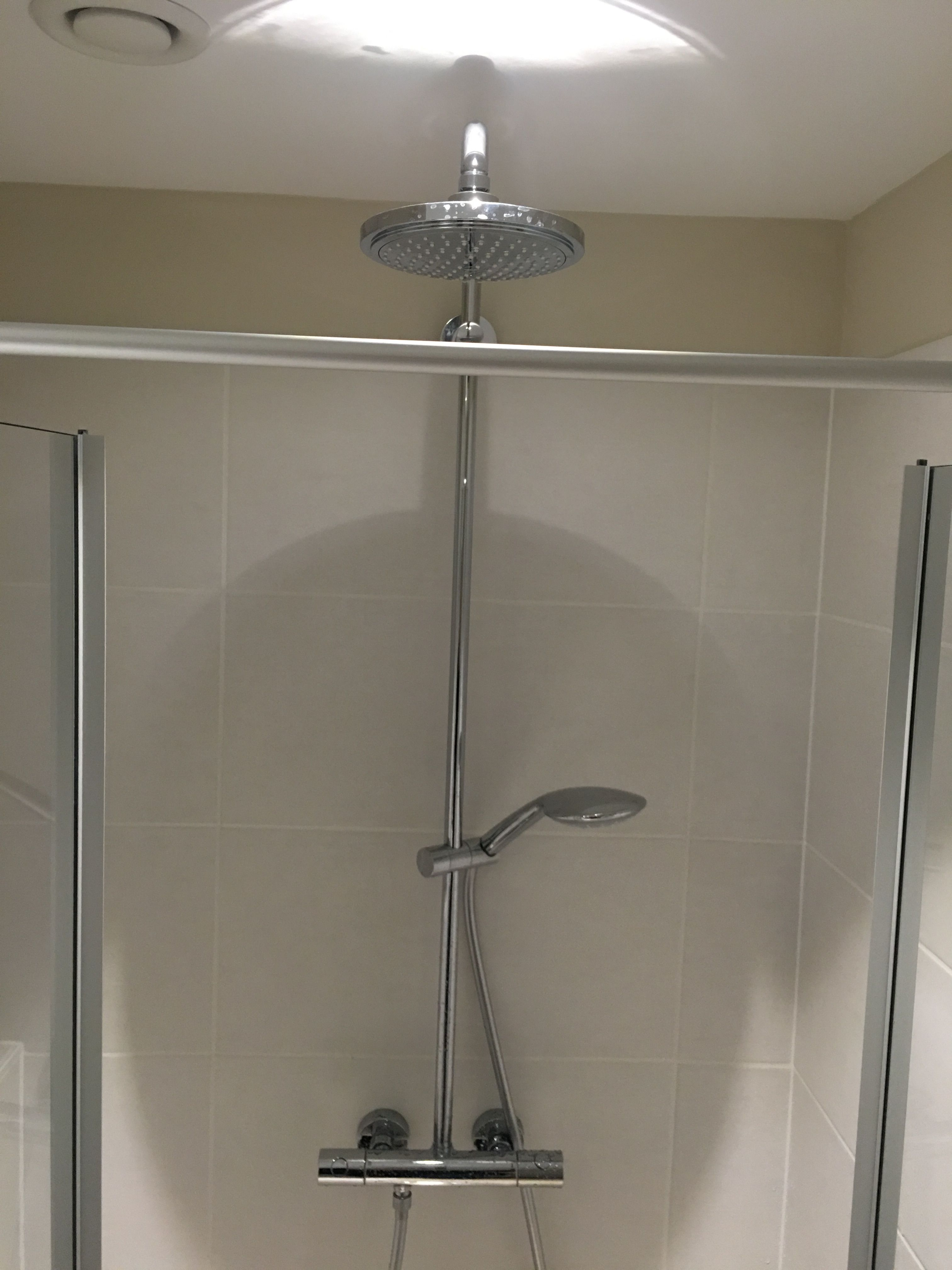 Duscharmatur Grohe Duscharmatur Dusche Armaturen