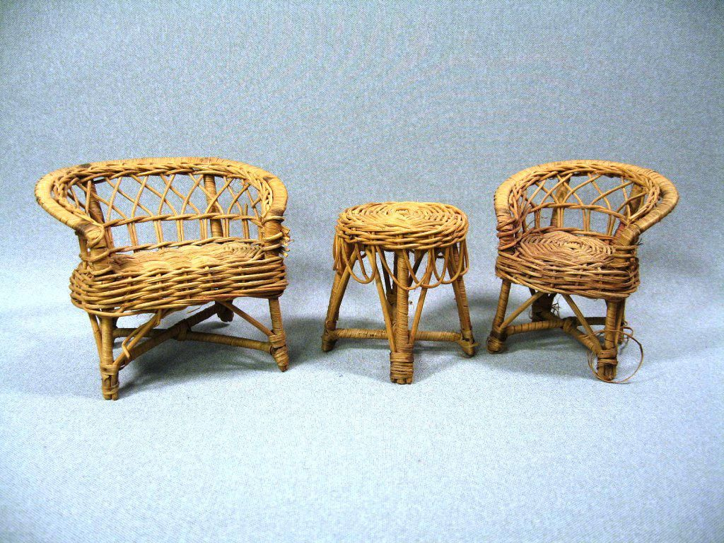 This photo about: Top Antique Wicker Furniture, entitled as Antique Wicker  Furniture Set - also describes and labeled as: Antique Rattan Furniture, Antique ... - This Photo About: Top Antique Wicker Furniture, Entitled As Antique