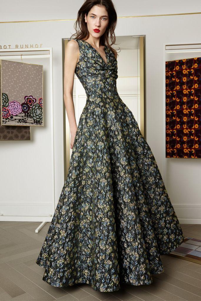 Pin Oleh Easy Wood Projects Di Prom Dresses Design Ideas Pinterest