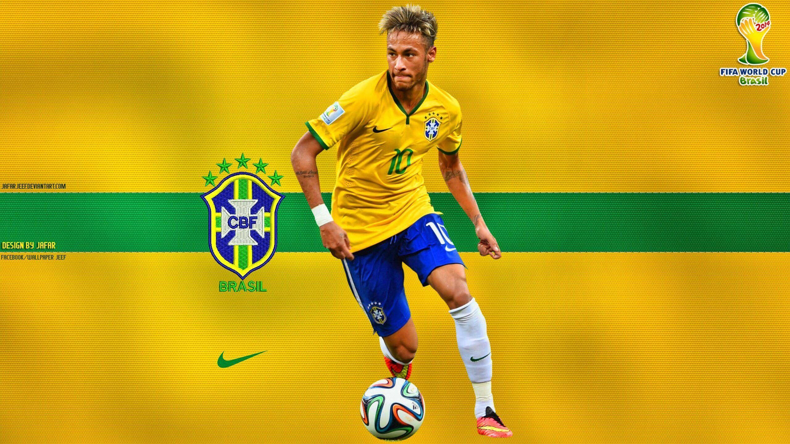 Neymar Wallpaper 2560x1440 Neymar Brazil Neymar Barcelona Neymar