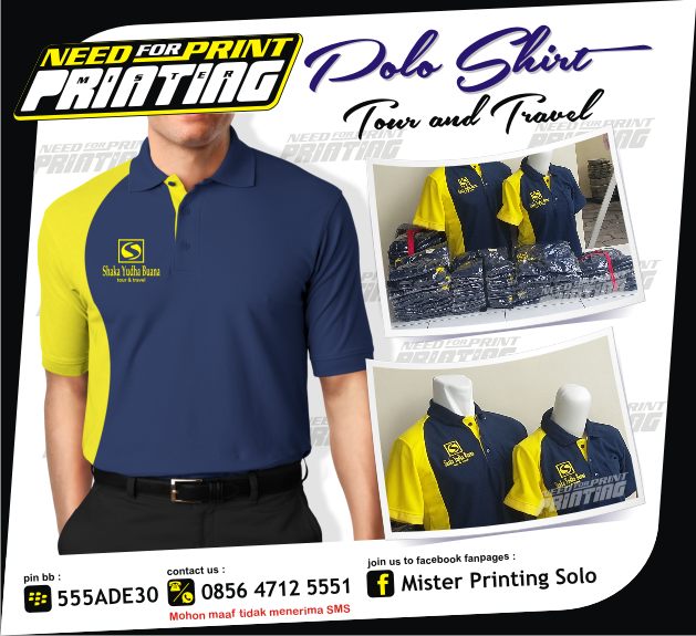 Download Polo Shirt Tour Travel Shirts Polo Shirt Polo