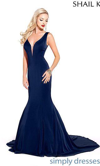 ea93c15ee0d Dresses
