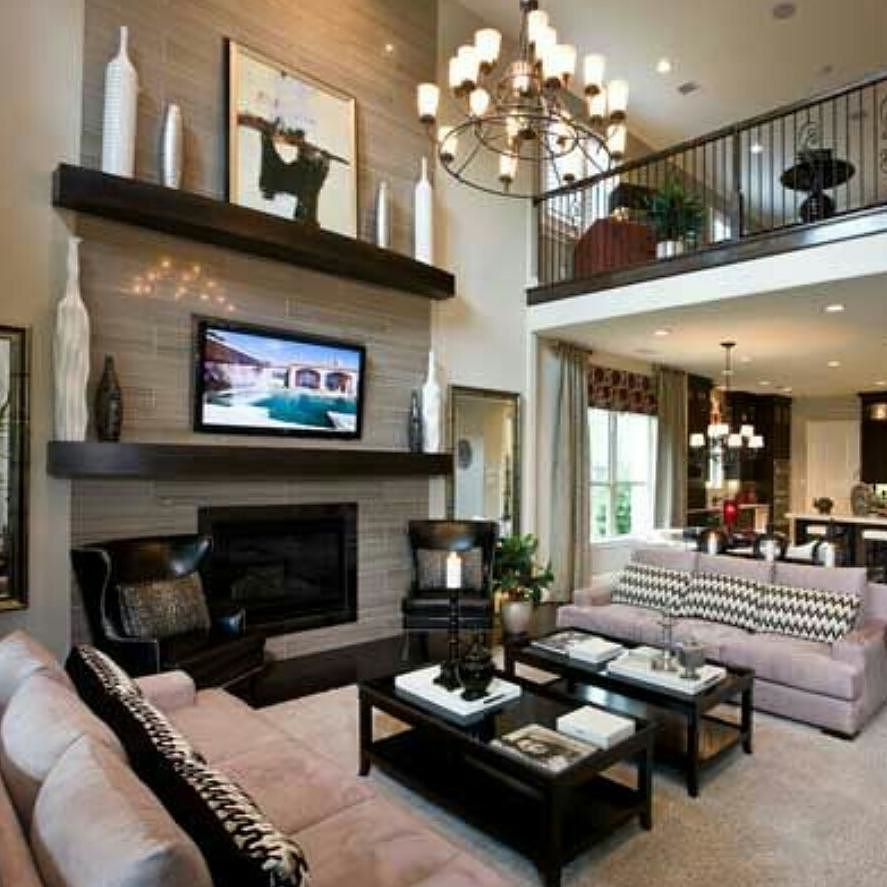 Woodbridge Home Exteriors: Are You Looking To Buy New Construction Start Here