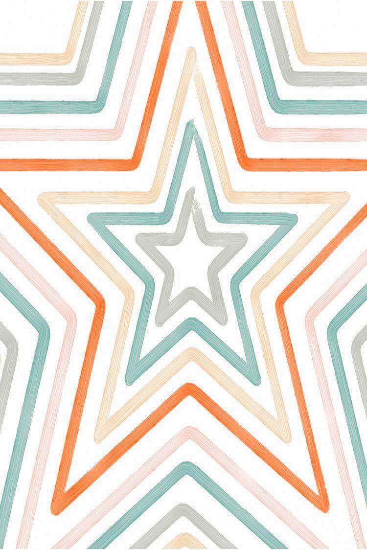 Cute Wallpaper Backgrounds Cute Patterns Wallpaper Pattern Wallpaper Picture Collage Wall