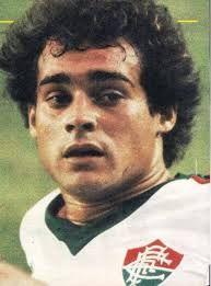 Craque Tato por Tricolor1984 - Ex-jogadores do Flu - Fotos do Fluminense, A maior galeria de fotos dos torcedores do Fluminense. Publique a foto da sua torcida