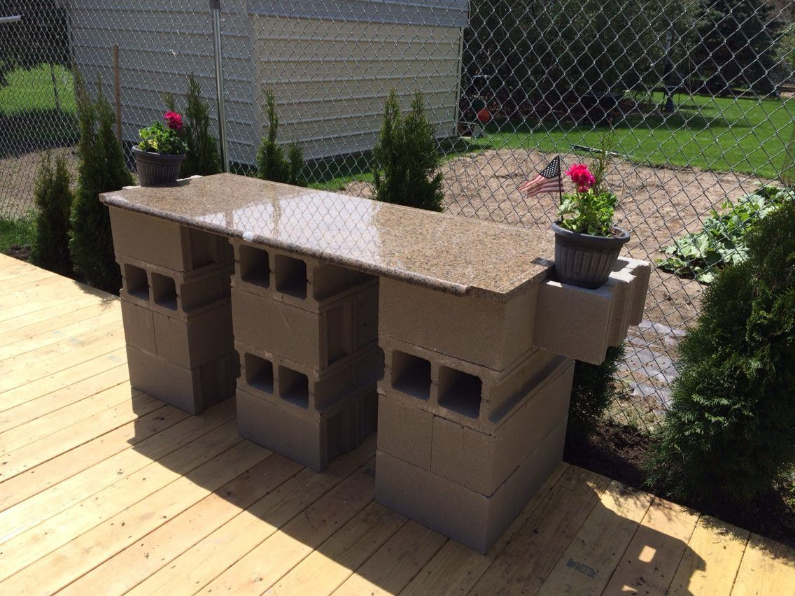 Pin By Heather Best Maclennan On Projects Outdoor Bar Outdoor Outdoor Furniture Sets