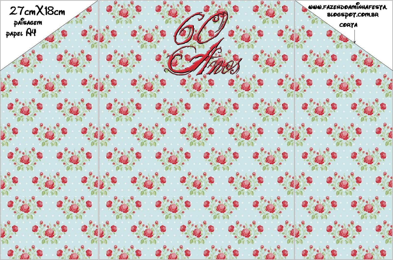 Fondos De Flores Wallpapers Hd Gratis: Fondo De Flores Para Tarjetas Wallpaper Hd Para Bajar Gratis 3