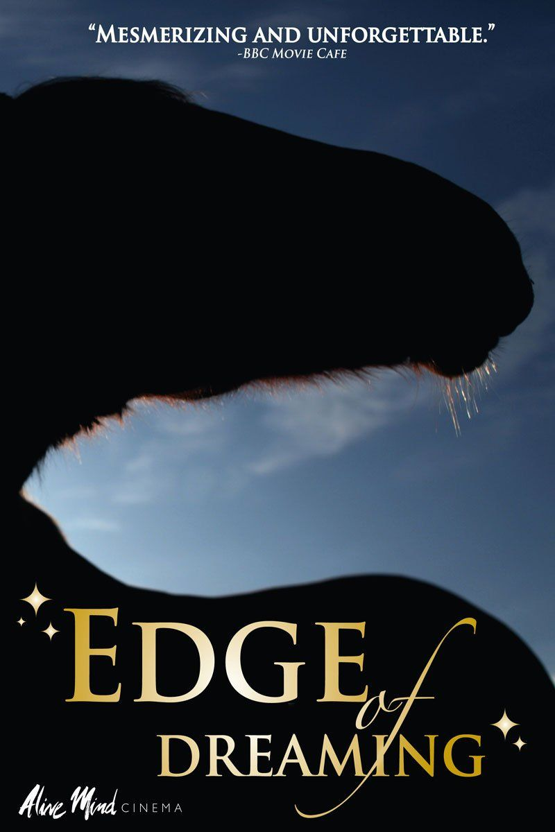 Edge of dreaming horse movies netflix streaming movies