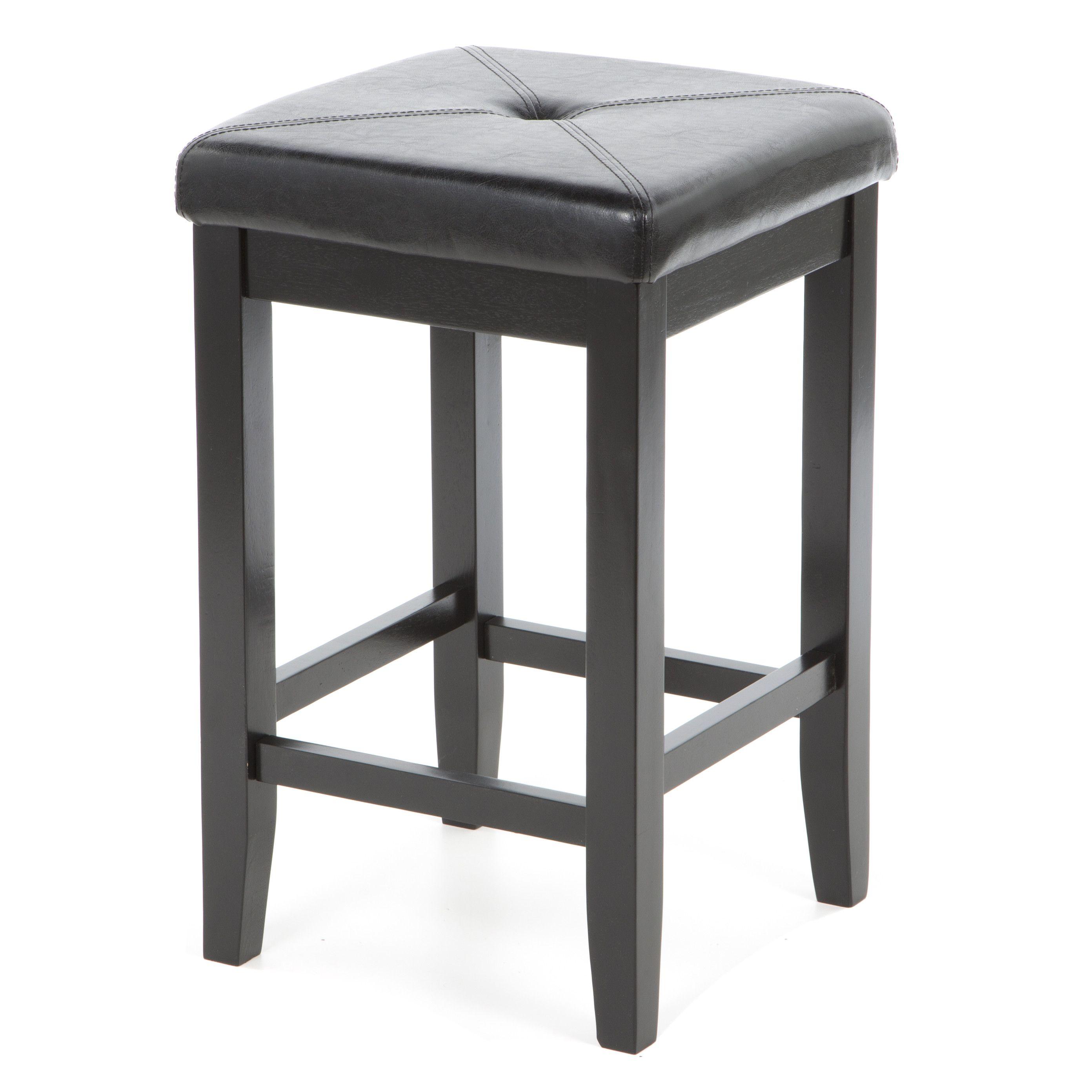 Theke Hohe Barhocker Wayfair Kuche Tisch Und Stuhle Hocker Metall