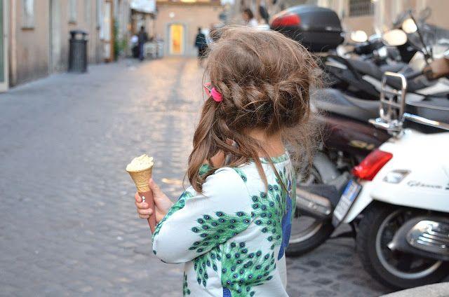 Ja, wir haben das Experiment gewagt! Ein Kurztrip nach Rom mit Kindern wird zu einem richtigen Abenteuer. Hotels in Rom, Rom mit Kindern, Hotel in Rom