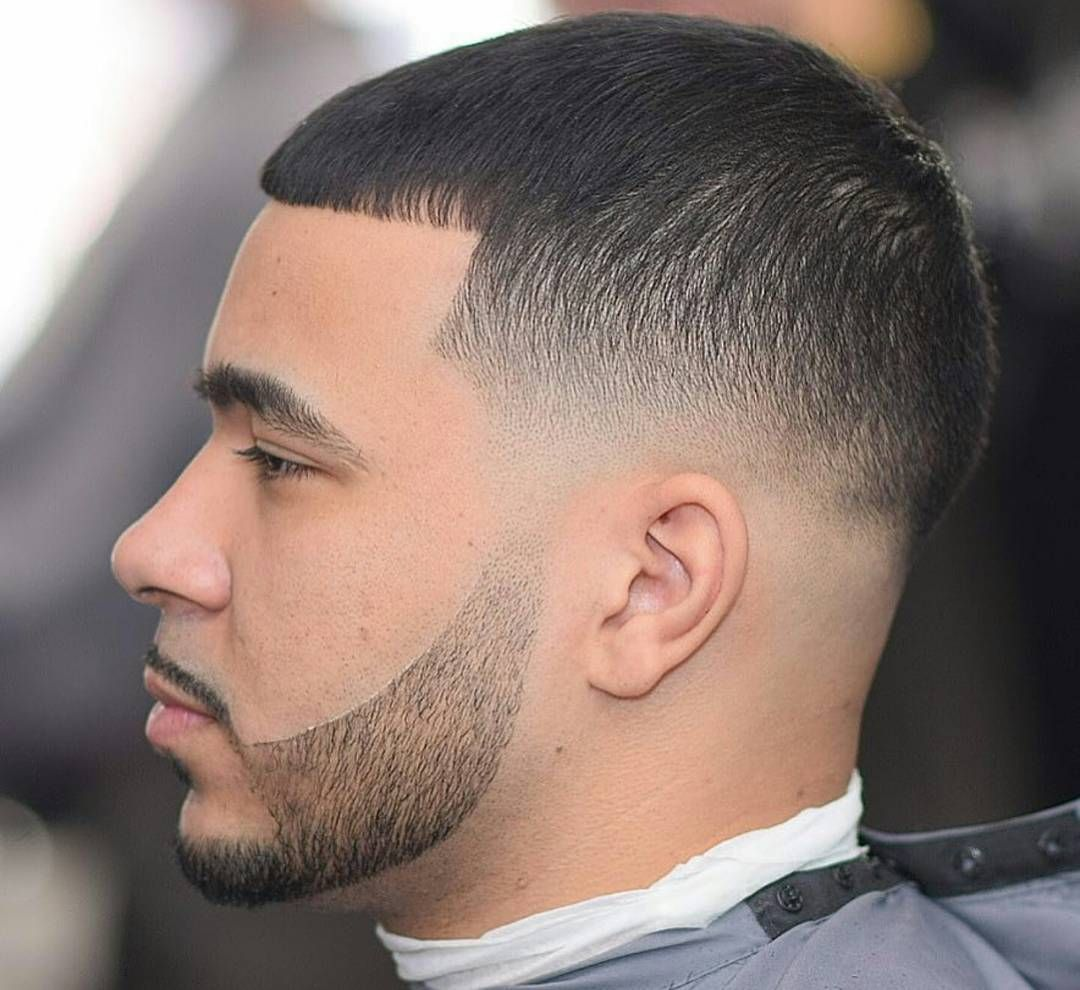 Fade hairstyles with beard low fade haircut with beard bald fade fade hairstyles with beard low fade haircut with beard bald fade haircut with beard winobraniefo Images