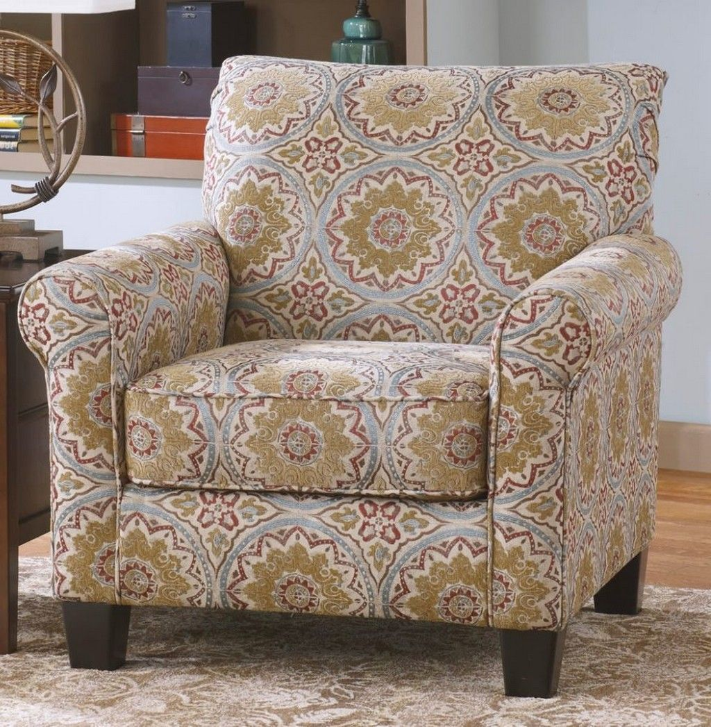 Best Cheap Accent Chairs With Arms With Images Cheap Accent 400 x 300