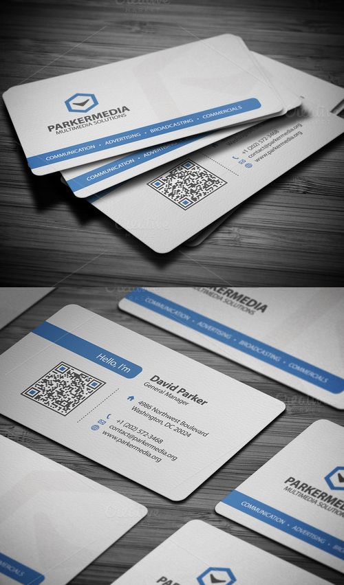 Business cards design 50 amazing examples to inspire you 18 business cards design 50 amazing examples to inspire you 18 reheart Gallery