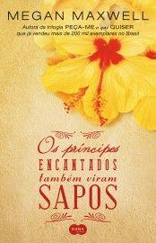 CONCHAS BAIXAR DE OS CATADORES