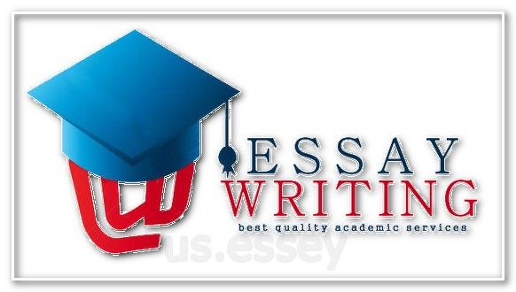 thematic essay, topic about music in our life, essay