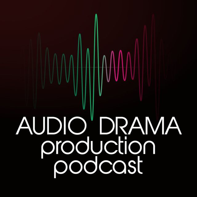 Audio Drama Production Podcast on Spotify | actors in 2019 | Audio