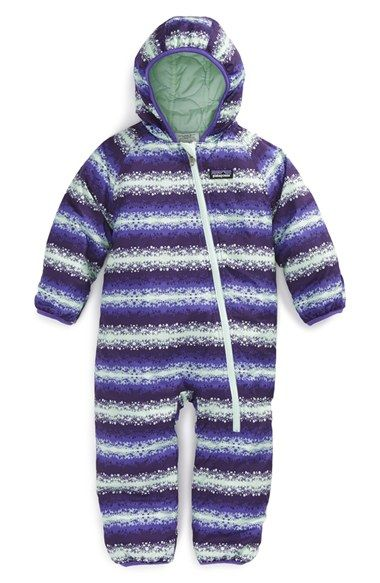 Free Shipping And Returns On Patagonia Puff Ball