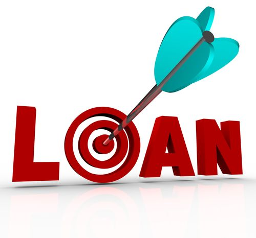 Payday Loans Scams Or Simply Misunderstood Loan Lenders Refinance Loans Loans For Bad Credit