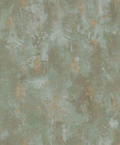 Vliestapete-Stein-Optik-Patina-patiniert-spachtel-grau