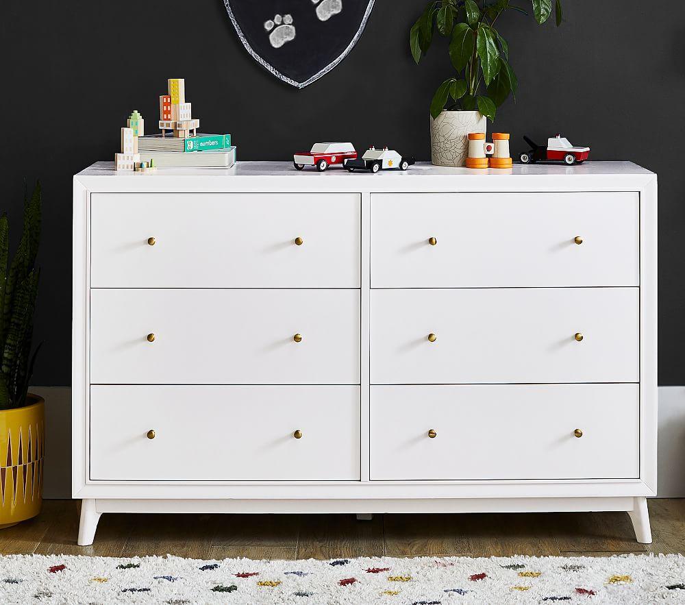 Sloan Extra Wide Dresser Extra Wide Dresser Wide Dresser Modern Baby Furniture [ 883 x 1000 Pixel ]