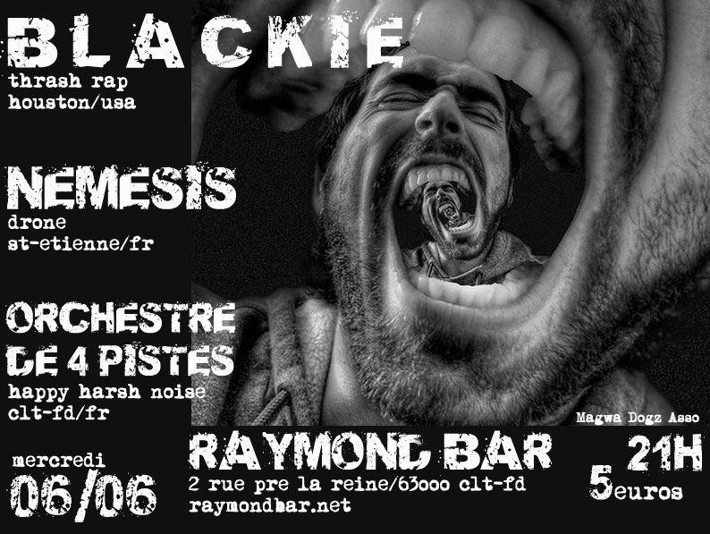 blackie-6-6612