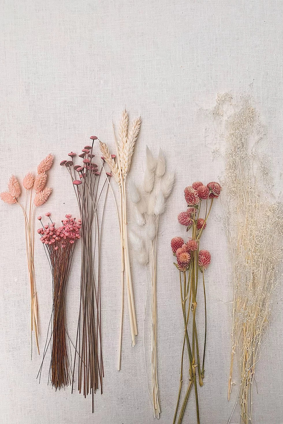 Diy Dried Flower Bouquet Honestly Wtf Flower Bouquet Diy Dried Flower Arrangements Dried Flower Bouquet
