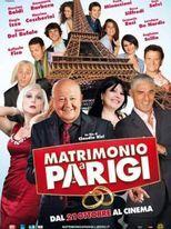 film italiani online