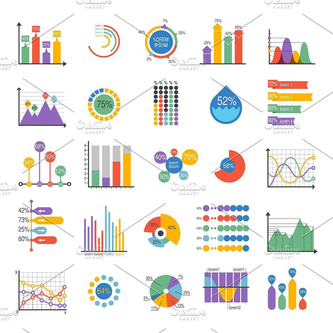 data graph analytics vector