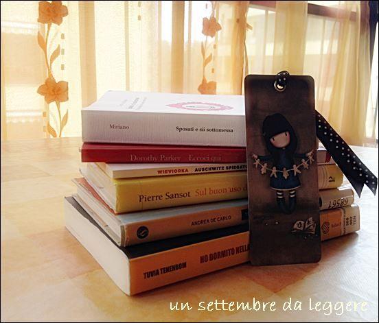 Libri da leggere robe da mamma settembre 2014 libri pinterest books - A letto piccolo mostro ...