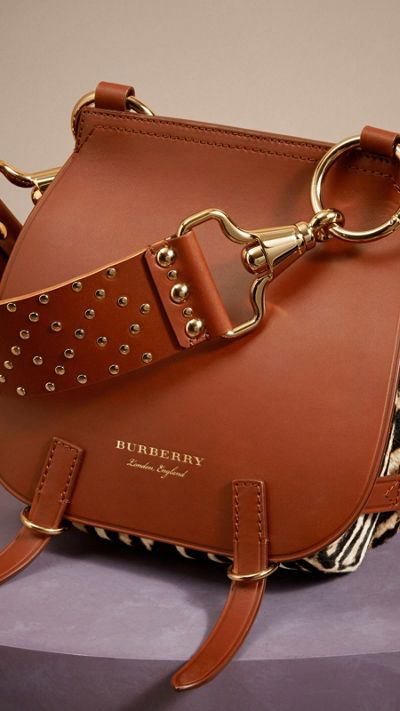 9c03cef79363 Burberry - All Bags | #### leather bag ideas #### | Bags, Shoulder ...