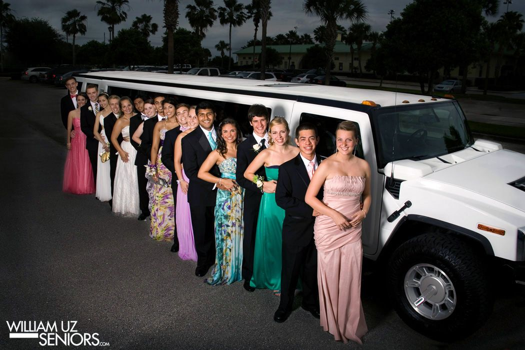 Senior Prom Photography Studio Lincoln Park Academy William Uz Seniors Port St Lucie Beach Gardenssenior Promphotography Studiospalm