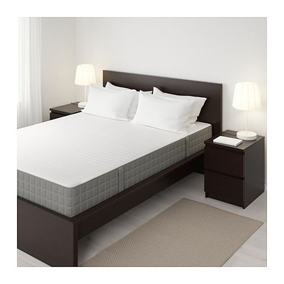 Ikea Mattress Reviews A Complete Guide To Choosing The Best Ikea Mattress Bed Frame With Storage Mattress Ikea Mattress Review