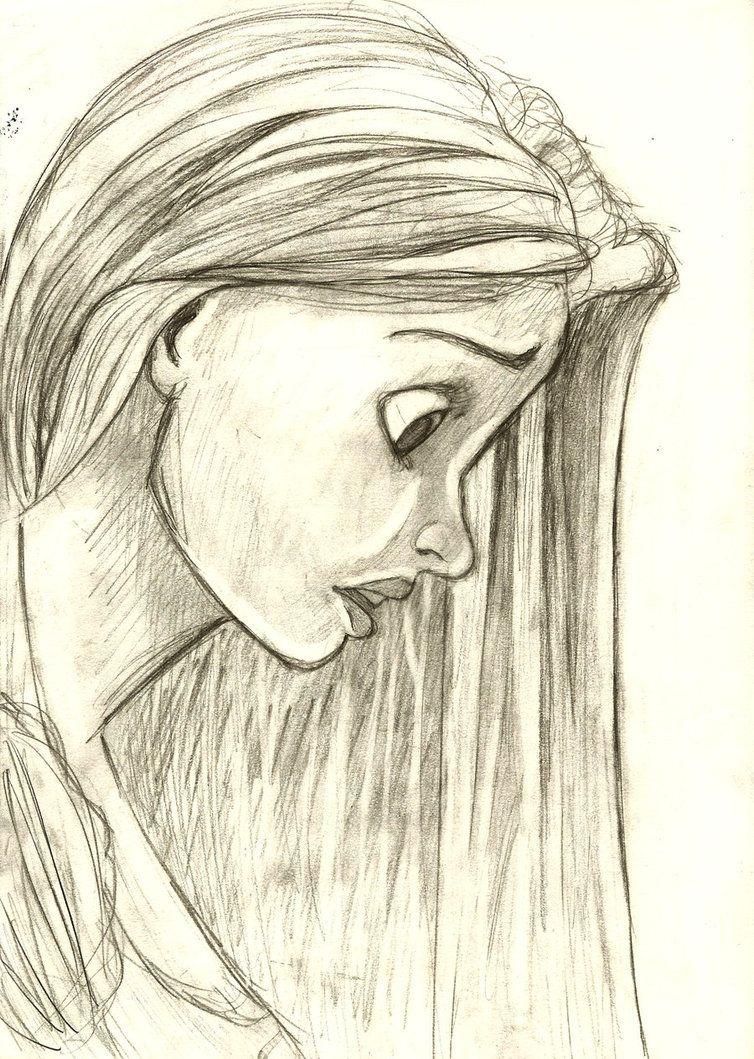 My favorite disney princess rapunzel repunzel drawings downloads
