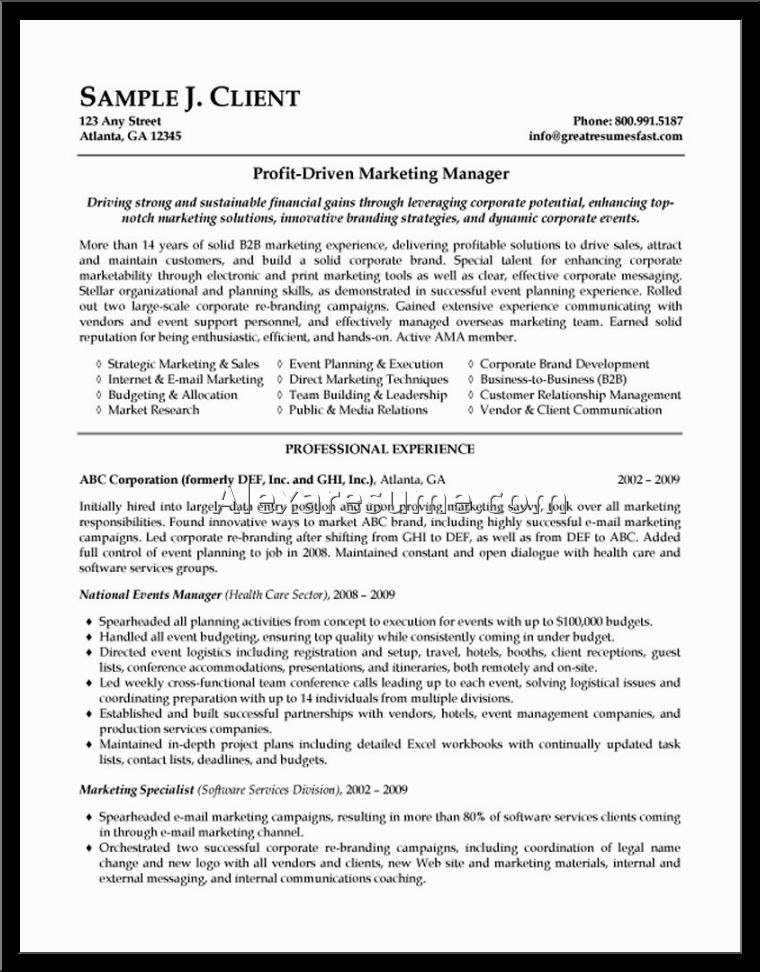 sales manager cover letter interview questions sample Home - sales manager cover letter
