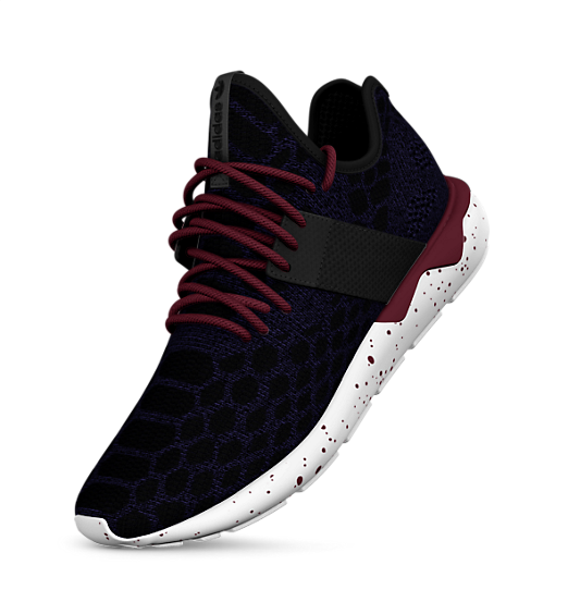 See all the styles and colors of mi Tubular Runner Primeknit Shoes at the  official adidas online shop. 7766fea83df1d