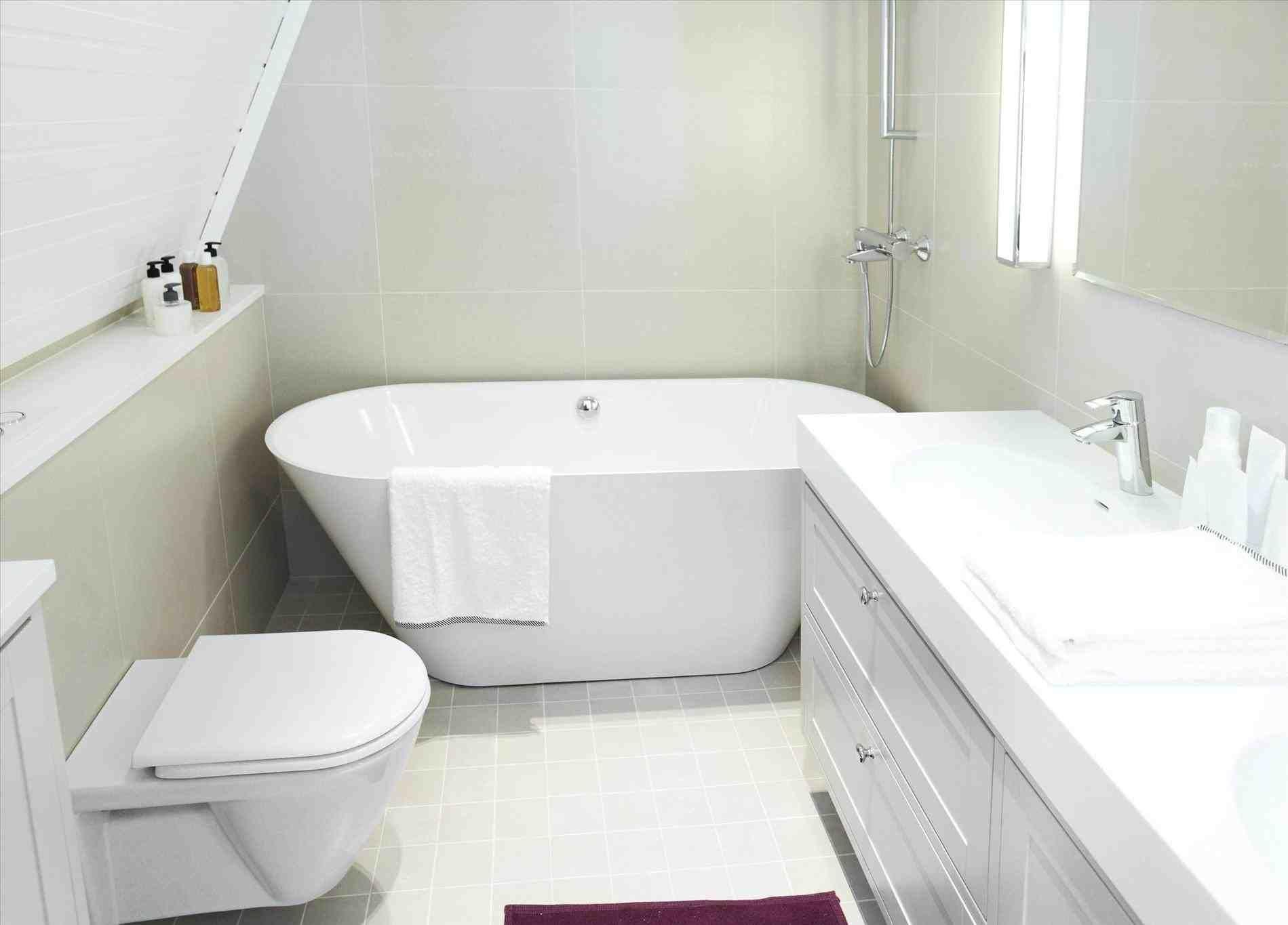 Small Baths Ideas