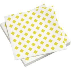 Papierservietten #papernapkins