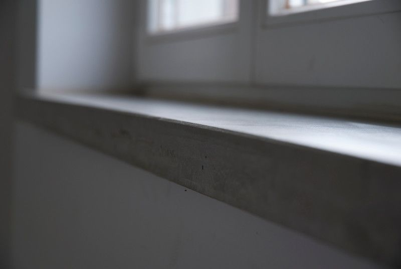 21++ Fensterbank aussen selber machen Sammlung